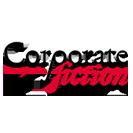 Corporate Fiction