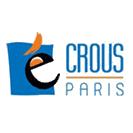 Crous de Paris